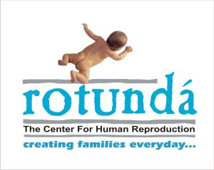 Rotunda -The Center For Human Reproduction
